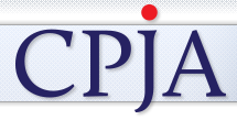 CPJA College