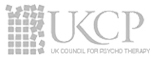 The UK Council for Psychotherapy